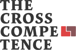 crosscompetence