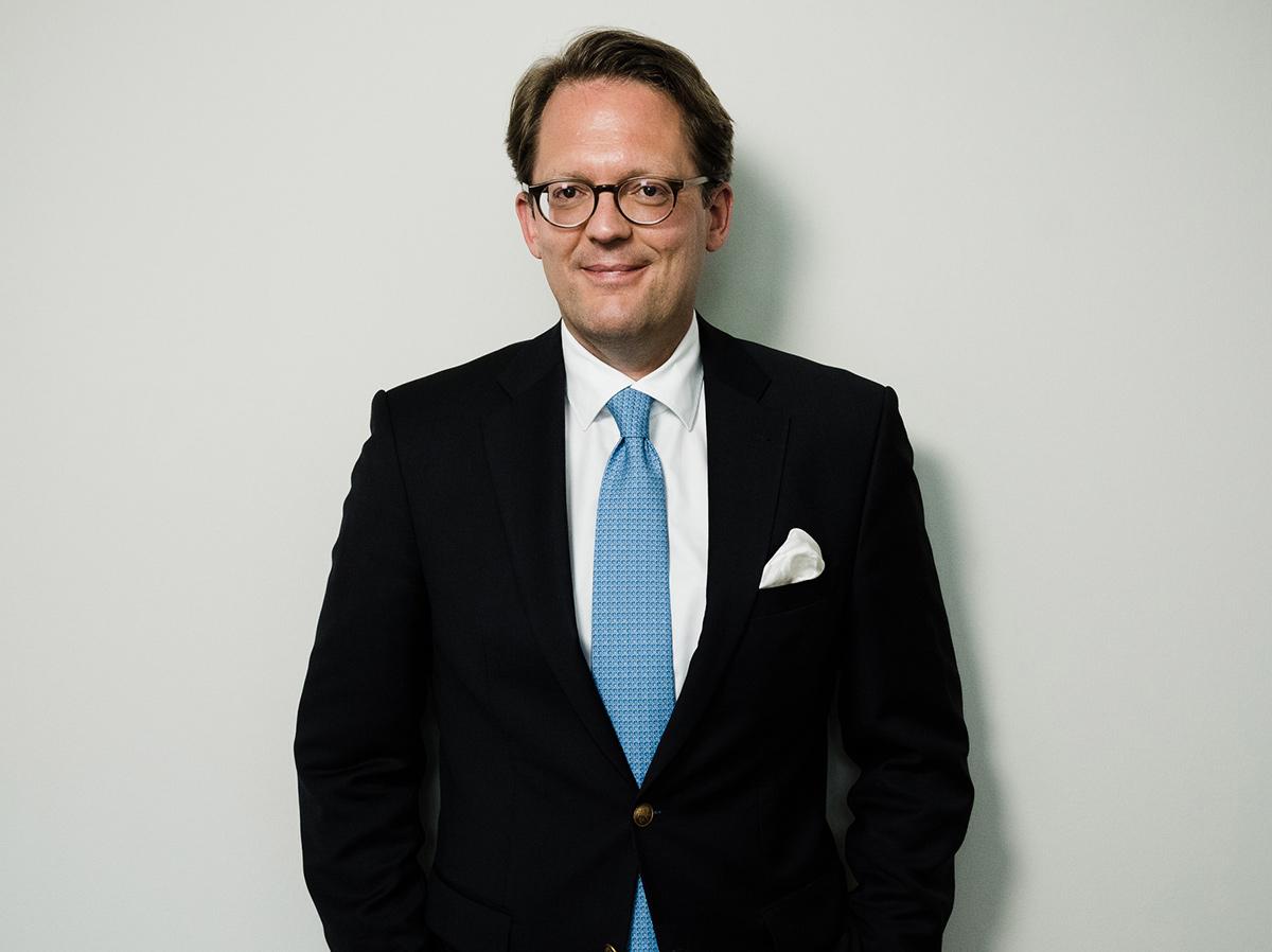 AlexanderBoss_profil